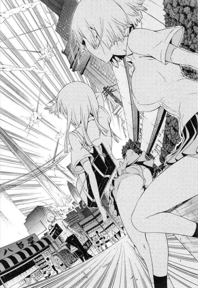 【エロ漫画 美少女クラブ 後半】女ばかりの学園に女装して通って女生徒達にやられまくってる男の子が【エロ同人】その2_219_R