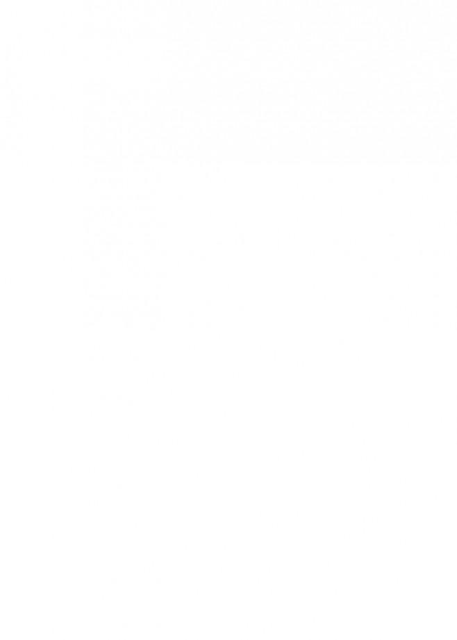 【エロ同人誌 ドリクラ】格闘技が強すぎて男扱いされてたナオちゃんが女扱いされたくてドリクラで働いたら・・・【無料 エロ漫画】002_02