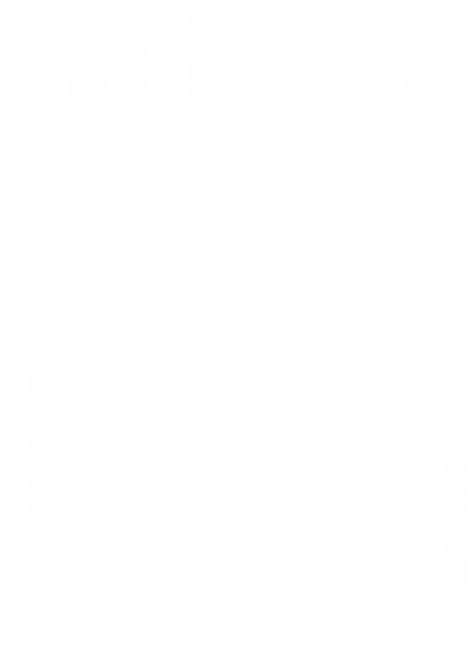 【ヴァンガード エロ漫画・エロ同人誌】爆乳JKの戸倉ミサキが先導アイチとのカードファイトに完敗して性奴隷堕ちwwwwwww _023