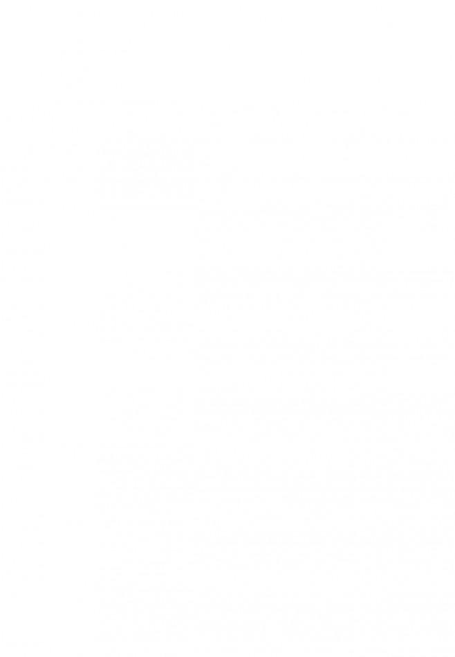 田井中律と琴吹紬がクラゲに刺されてチンポ生えて来ちゃったwフル勃起して治まんないから秋山澪と平沢唯に襲い掛かってマンコ突きまくってるwww<けいおん! エロ漫画・エロ同人誌027_index_27_1