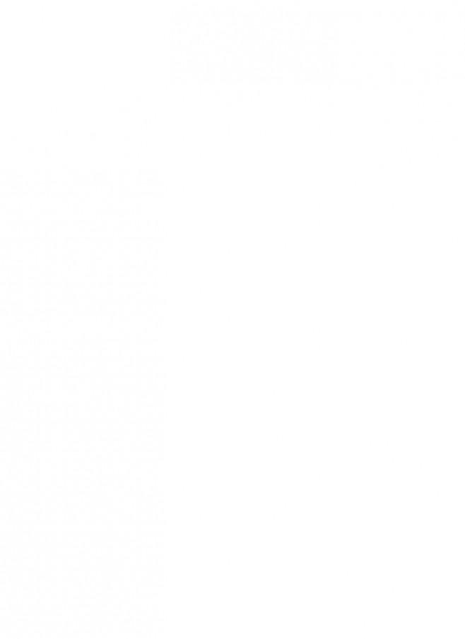 【エロ同人誌 ドリクラ】格闘技が強すぎて男扱いされてたナオちゃんが女扱いされたくてドリクラで働いたら・・・【無料 エロ漫画】043_43