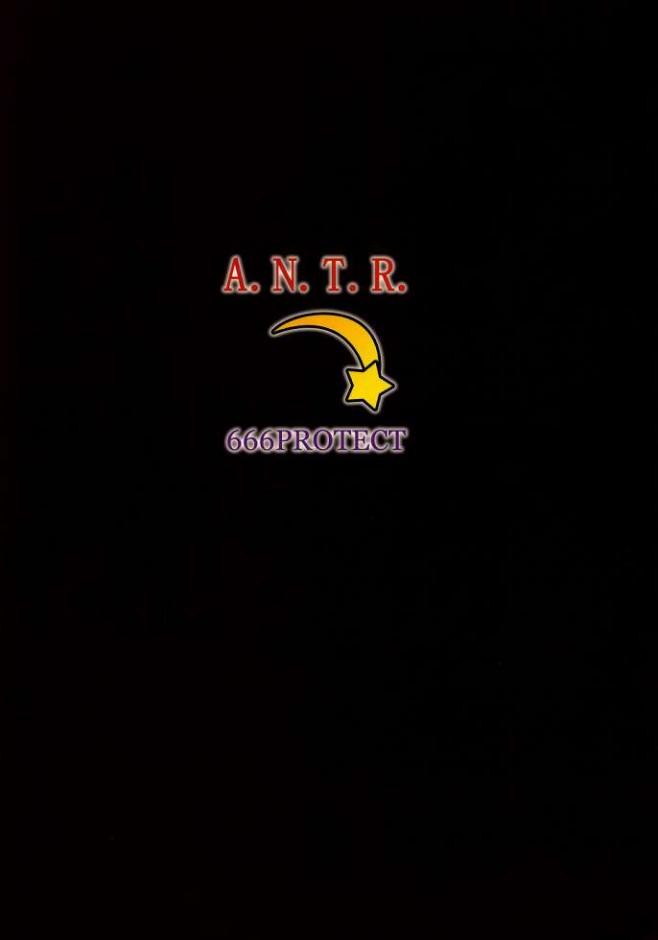 KOF エロ漫画・エロ同人誌|ロリ巨乳の麻宮アテナが椎拳崇の目の前でレイプされちゃってるw子宮口まで長い舌でクンニされ極太チンポねじ込まれアナル挿入で2穴責めンゴwww 25
