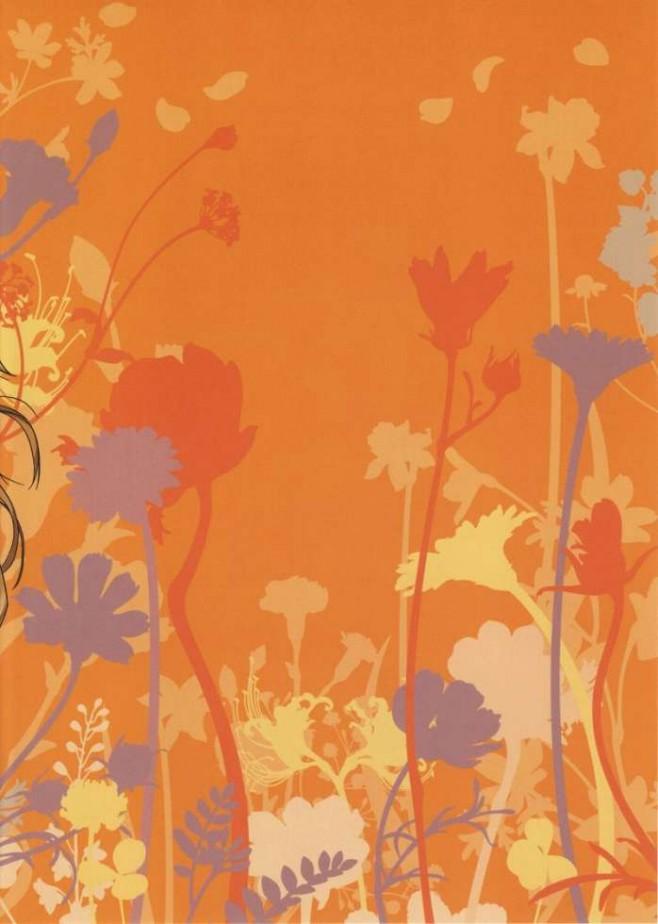 エヴァ エロ漫画・エロ同人誌|碇シンジが巨乳の惣流・アスカ・ラングレーにフェラチオされ真希波・マリ・イラストリアスには拘束されセックス強要され綾波レイとはラブラブエッチしてるwww 28