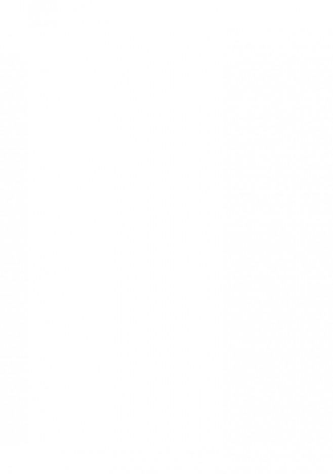 おジャ魔女どれみ エロ漫画・エロ同人誌 ロリな春風どれみちゃん達がチンコの勉強しに来て一本のちんこ使って乱交セックスしてるwww 002_mi_002
