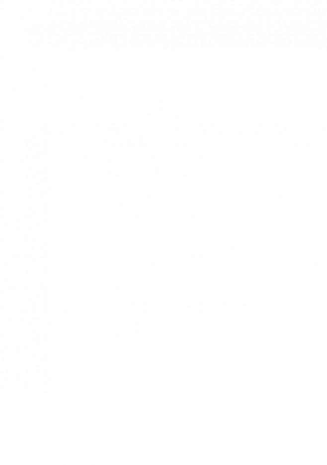 【パワパフZ エロ漫画・エロ同人誌】ハイパーブロッサムがお疲れの研究員先生にご奉仕♡