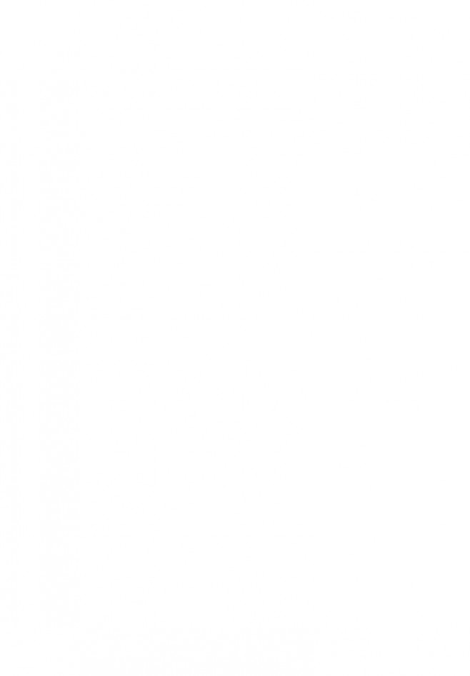 おジャ魔女どれみ エロ漫画・エロ同人誌 ロリな春風どれみちゃん達がチンコの勉強しに来て一本のちんこ使って乱交セックスしてるwww 004_mi_004