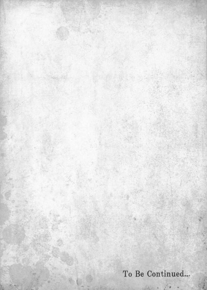 東方 エロ漫画・エロ同人誌|香霖が好き放題する霊夢と魔理沙をエッチにお仕置きww 24