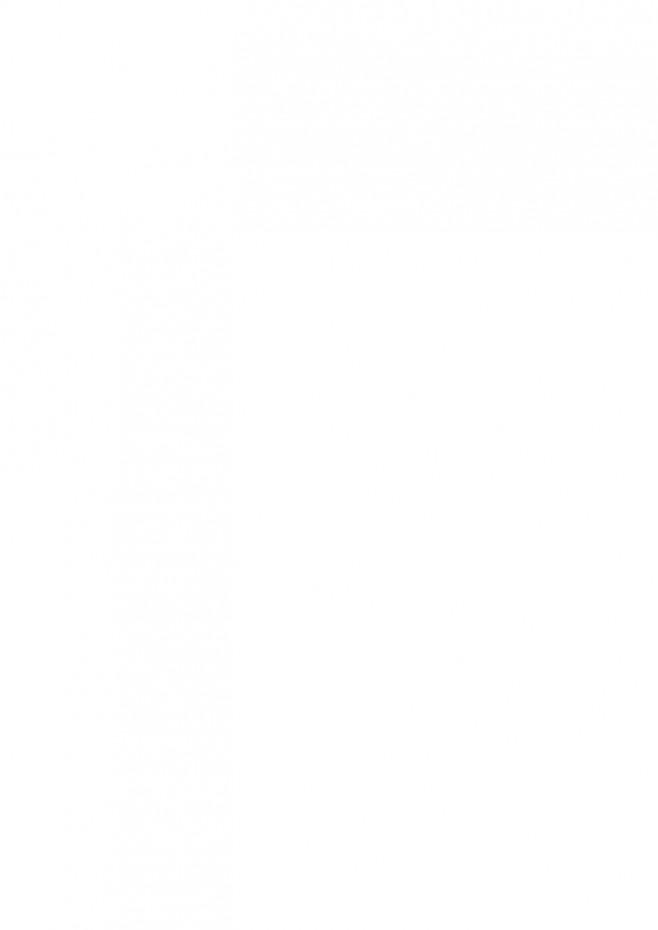 エヴァ エロ漫画・エロ同人誌|巨乳の式波・アスカ・ラングレーが碇シンジを誘惑するからメチャクンニして中出しセックスしてるンゴw綾波レイは碇ゲンドウのちんこフェラチオしてるしwww t_35_h_035