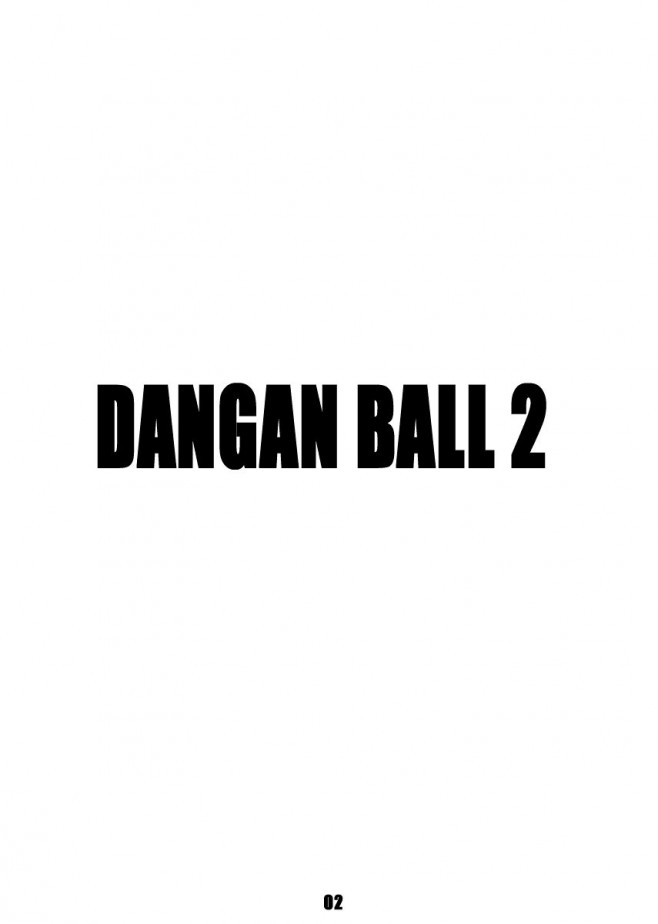 t_DB2_02
