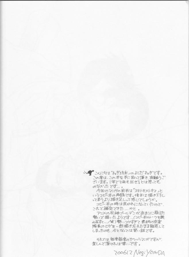 006_Megane_05