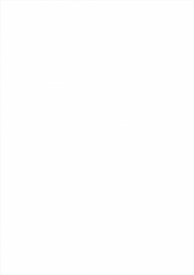 【エロ漫画・エロ同人誌】ライブ中にレイプされちゃう巨乳娘www dl (251)