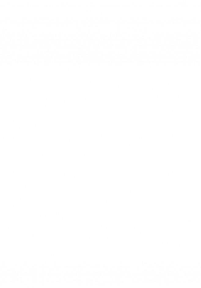 こち亀 エロ漫画・エロ同人誌 巨乳の擬宝珠纏が痴漢電車に乗ったら好き放題されちゃってるwww t_51_051