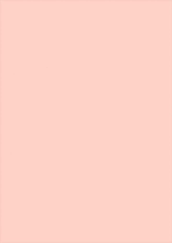 【エロ漫画】貧乳ロリータの女の子たちが近親相姦エッチしちゃったりw3Pで青姦しちゃってパイパンマンコにチンコ挿入中出しセックスしちゃったり【スミヤ エロ同人】(11)