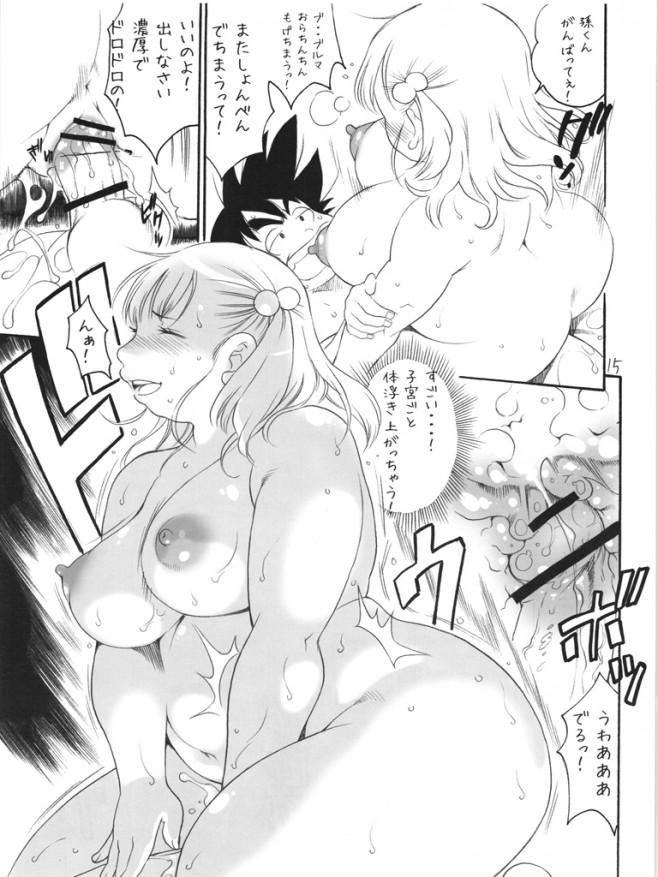 nikusyokukei_14