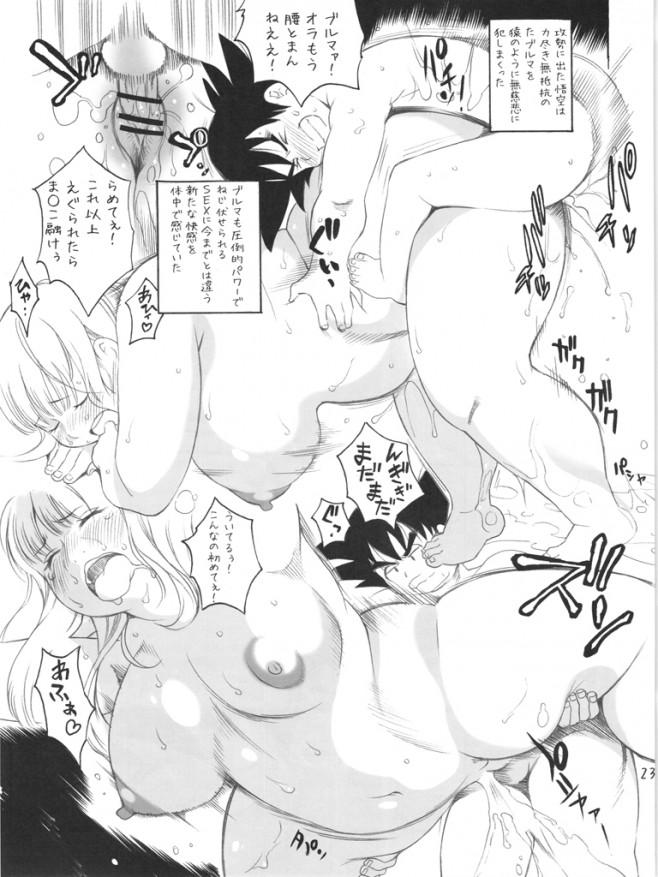 nikusyokukei_22