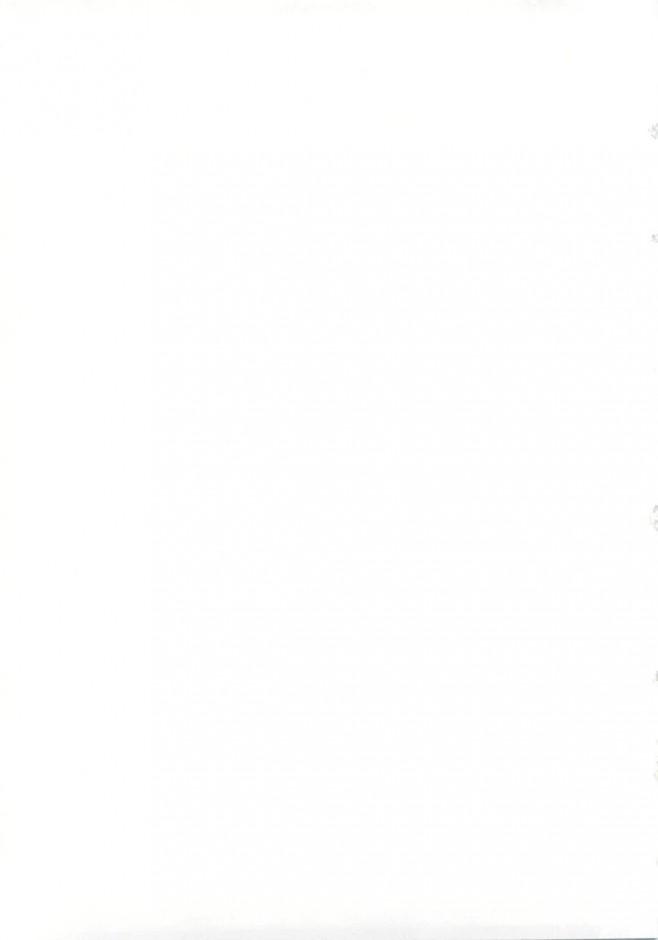 伊原摩耶花の彼氏の福部里志にレイプされて以来背徳感にかられつつエロ欲求抑えられなくなっちゃってる千反田えるwww浮気ちんこじゃないと快楽感じられなくなって学校のトイレでガンガンNTRセックスしちゃう淫乱な女子になってるよwww <氷菓 エロ漫画・エロ同人誌t_039