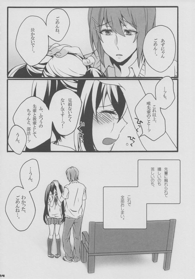 t_yuiazuhochikisu_13
