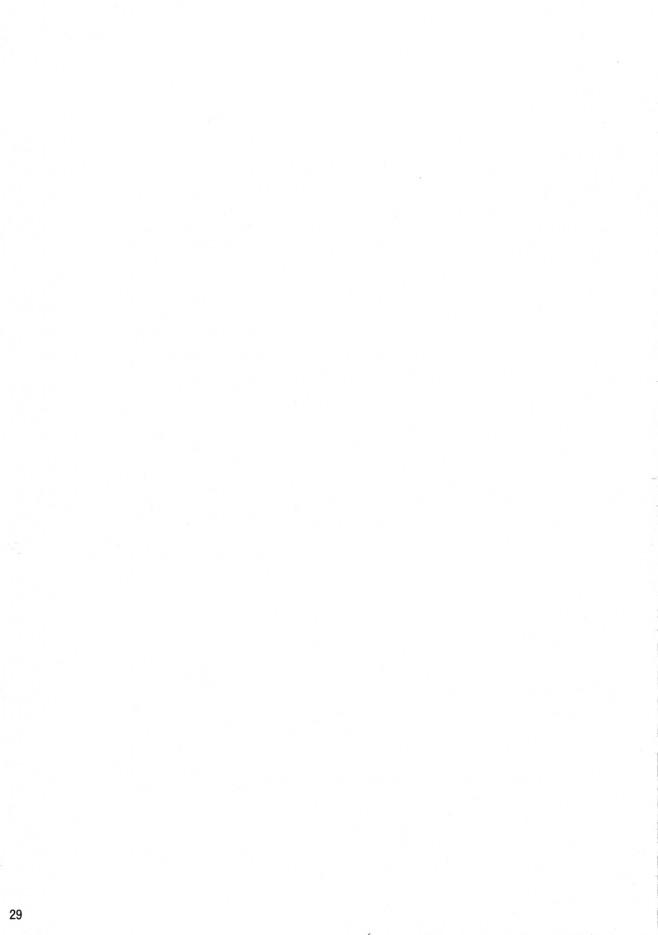 絶倫男が朝っぱらから巨乳エルフとエッチ三昧w乱交セックスしてひたすら射精しまくる絶倫www-30