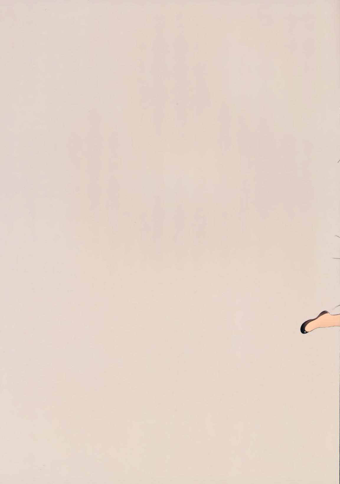 姉妹アイドルのプロデューサーになったところ、姉妹二人と恋人関係になっちゃう不思議な三角関係wwwwww【モバマス エロ漫画・エロ同人】 (31)