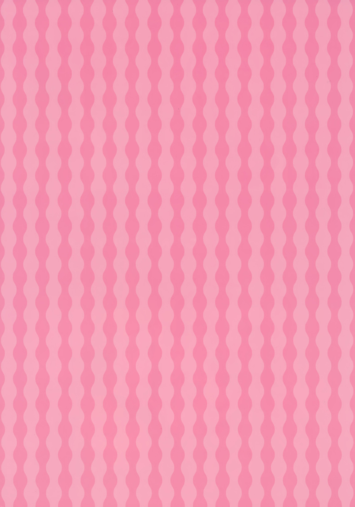 姉妹アイドルのプロデューサーになったところ、姉妹二人と恋人関係になっちゃう不思議な三角関係wwwwww【モバマス エロ漫画・エロ同人】 (4)