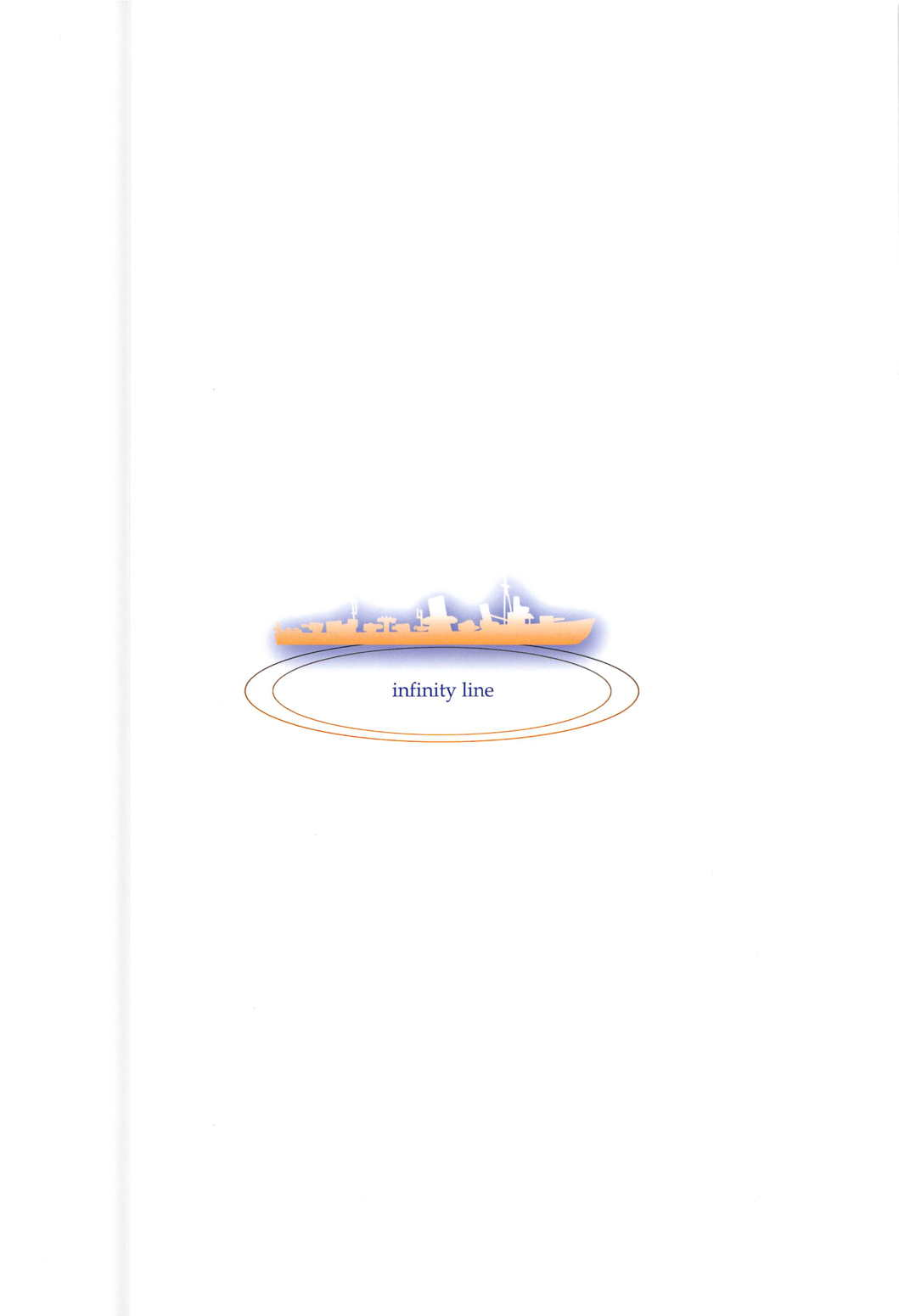 【艦これ エロ漫画・エロ同人】みんなと旅行に来てロリなヴェールヌイとこっそりエッチする提督wアナルセックスまでしちゃってるしwww (22)