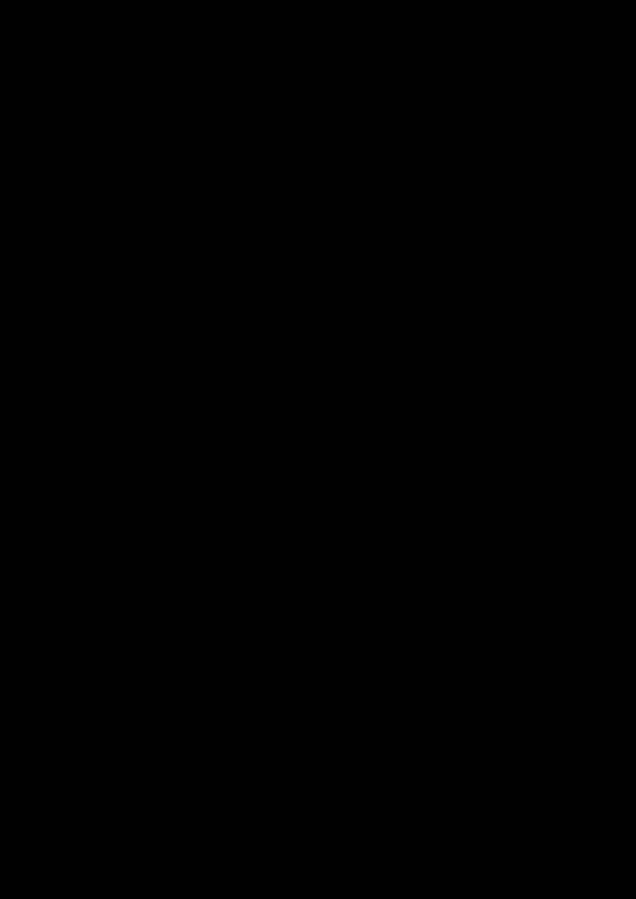 【エロ漫画・エロ同人誌】輪姦願望がある変態女装男子が乱交エッチでアナル突かれまくりwアナルからザーメン垂れまくりwww 大人のおもちゃ(同人版)