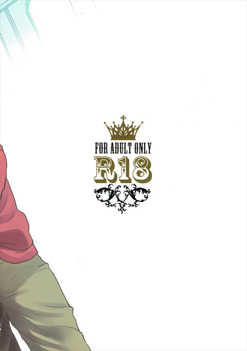 【まほいく エロ漫画・エロ同人】男だけど巨乳魔法少女になったラ・ピュセルがエッチな恰好して街を歩いて露出を堪能してるw電車に乗ったら集団痴漢にレイプされて感じまくりンゴwww (26)