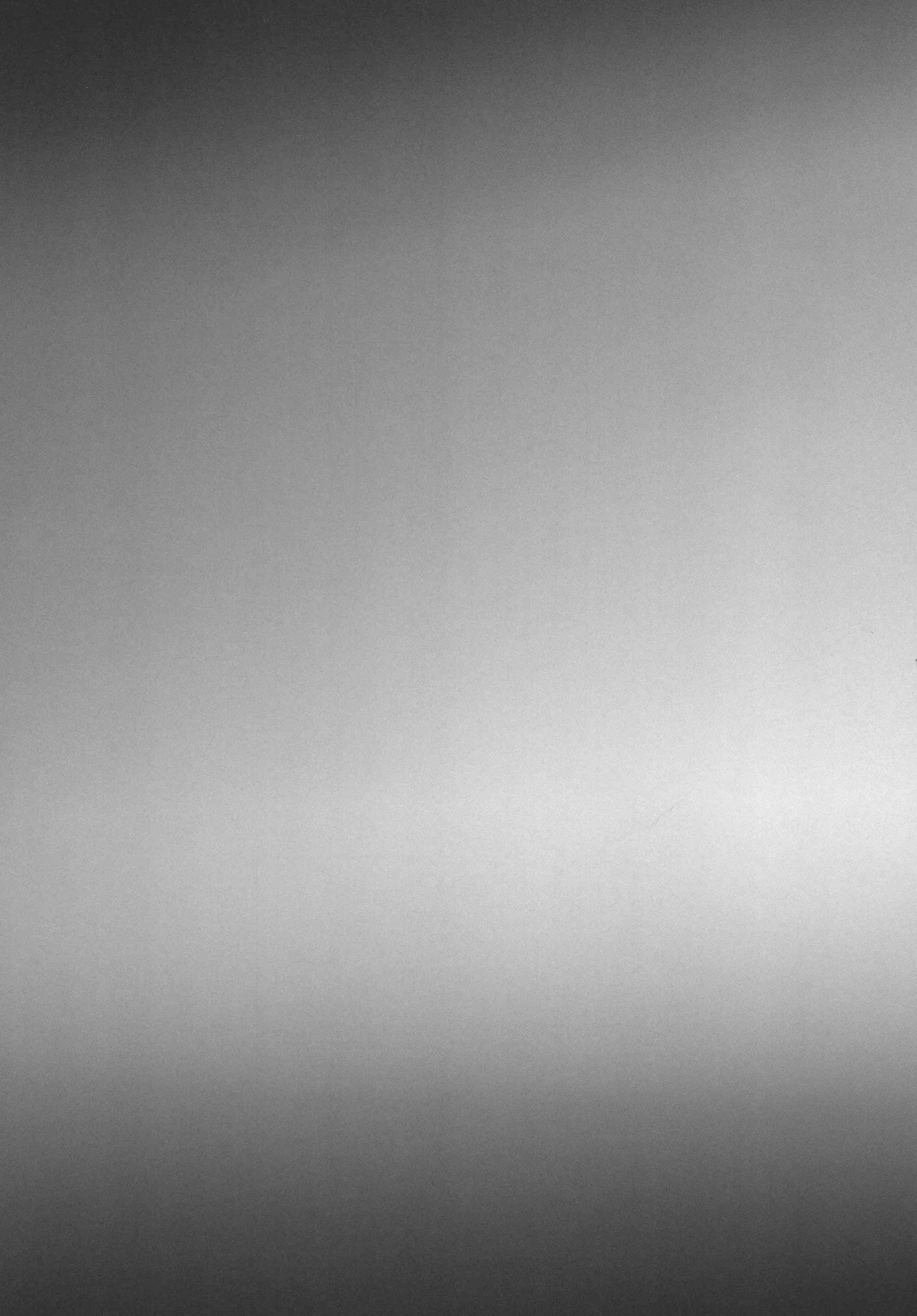 美貌を駆使して任務を遂行する忍びの男の娘が好きなオトコと気のすむまでセックスwwww【エロ漫画・エロ同人誌】 (18)