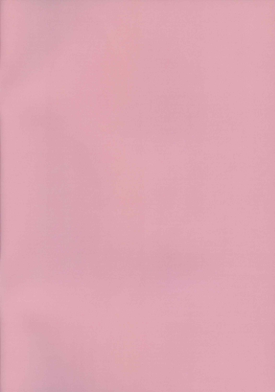 出張メイドサービスの杏でぇ~すぅw今日もスペシャルマッサージコースですか?【ペルソナ5 エロ漫画・エロ同人】 (2)