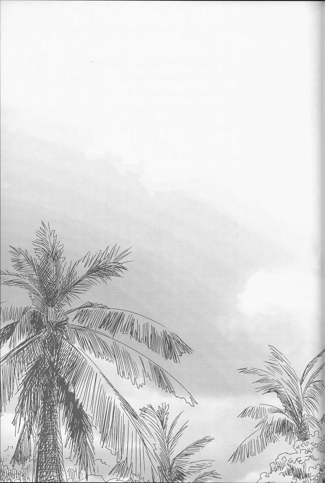 【エロ漫画・エロ同人誌】異国で父親に売られて売春する羽目になったロリ少女wひたすらお客とエッチしてる毎日を送ってたら日本人の男に助けられ日本に来てもセックス依存がぬけてないwww (65)