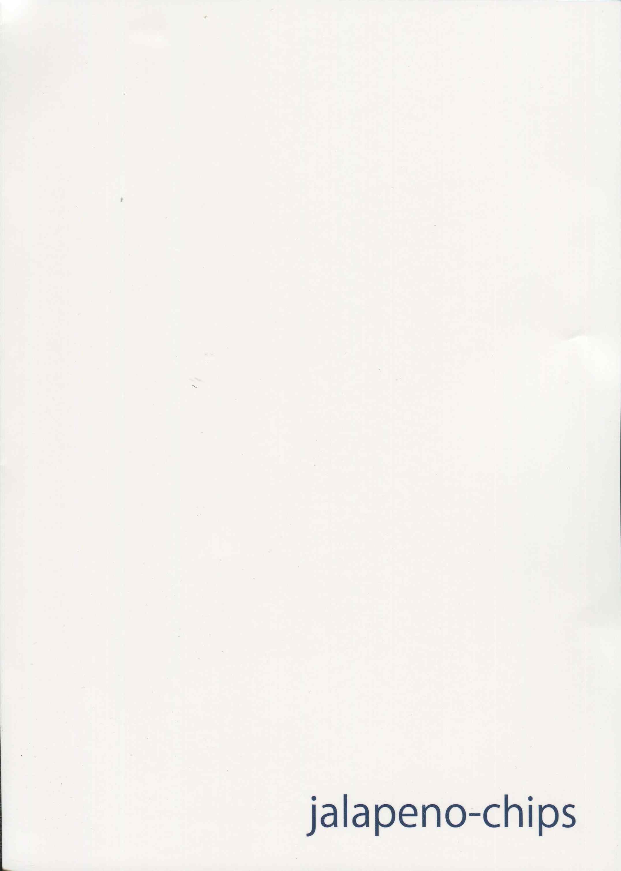 【東方 エロ漫画・エロ同人】霊夢の匂いでオナってる可愛い巨乳のアリスを霊夢が好きにしてま〇こ濡らす話wwwww (18)
