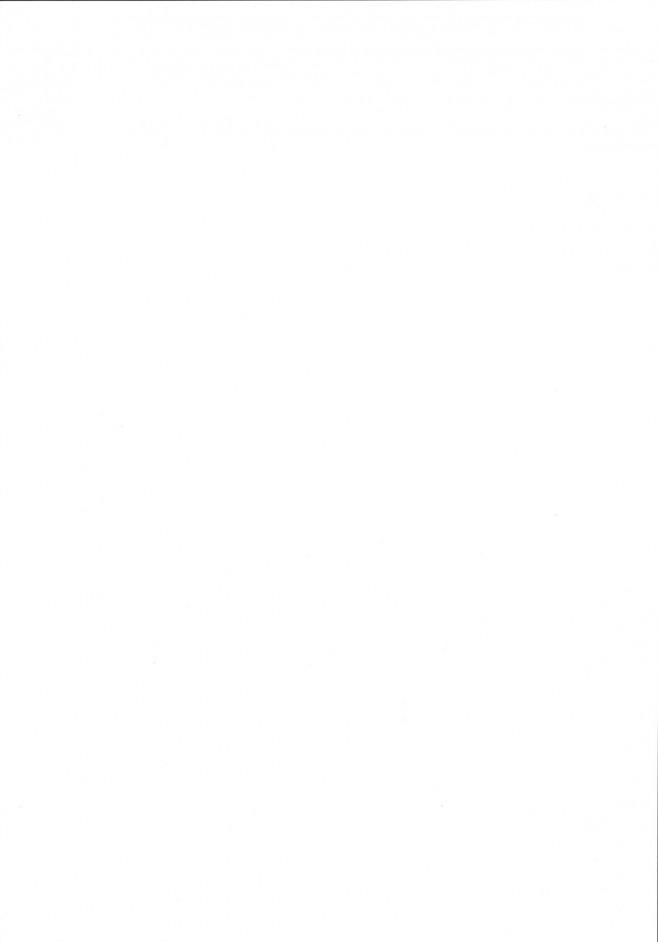 【ガルパン エロ漫画・エロ同人】娘により良い遺伝子を種付けさせるためにショタのころから種馬としてセックス訓練する家元wwwww (19)