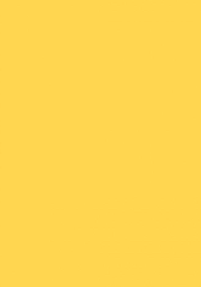 【東方 エロ漫画・エロ同人】反省しないいたずらロリ妖精をロリコンのおっさんに渡して好きに凌辱させたったwwwww (18)