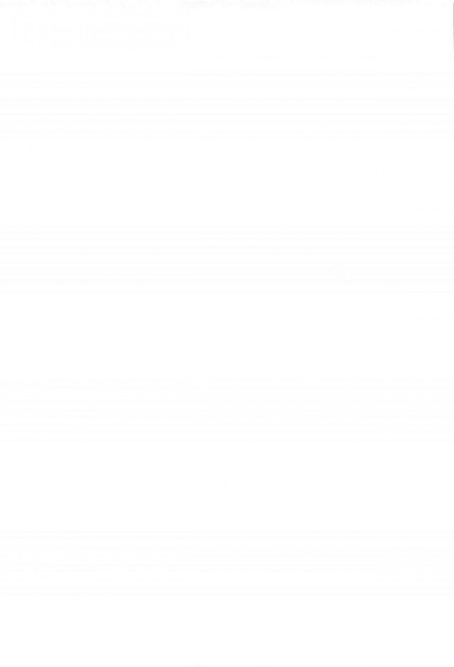 【ラブライブ! エロ漫画・エロ同人】去り行くにこちゃんとの別れを惜しんで真姫ちゃんとにこちゃんがいちゃいちゃ!! (27)