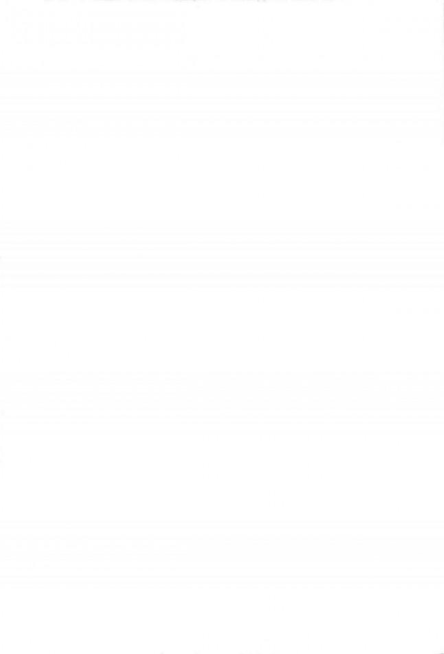 【ラブライブ! エロ漫画・エロ同人】去り行くにこちゃんとの別れを惜しんで真姫ちゃんとにこちゃんがいちゃいちゃ!! (2)