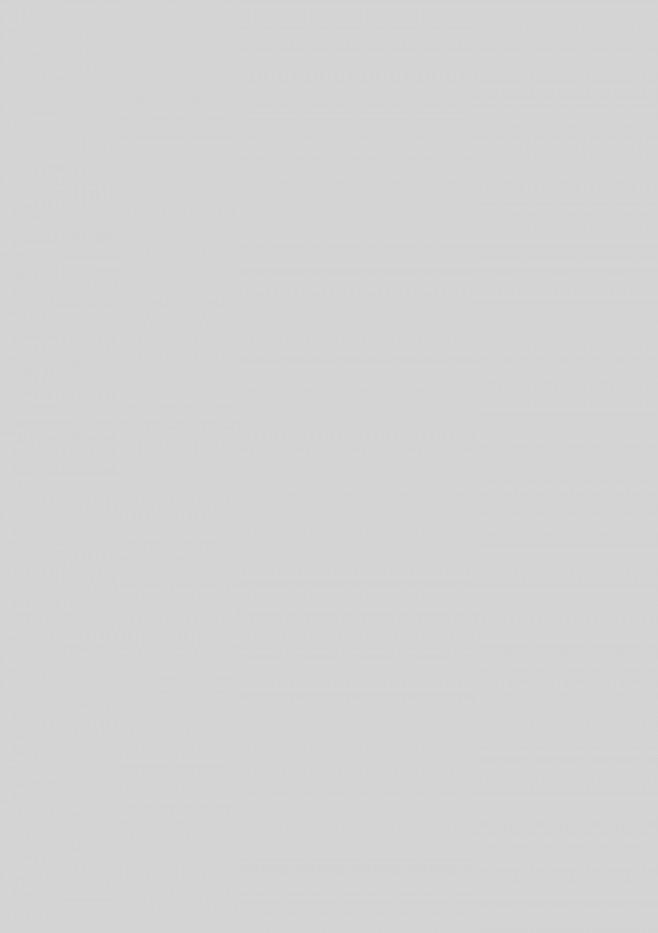 【東方 エロ漫画・エロ同人】パチュリー・ノーレッジがふたなりちんぽで犯し犯されの3Pレズセックス! (3)