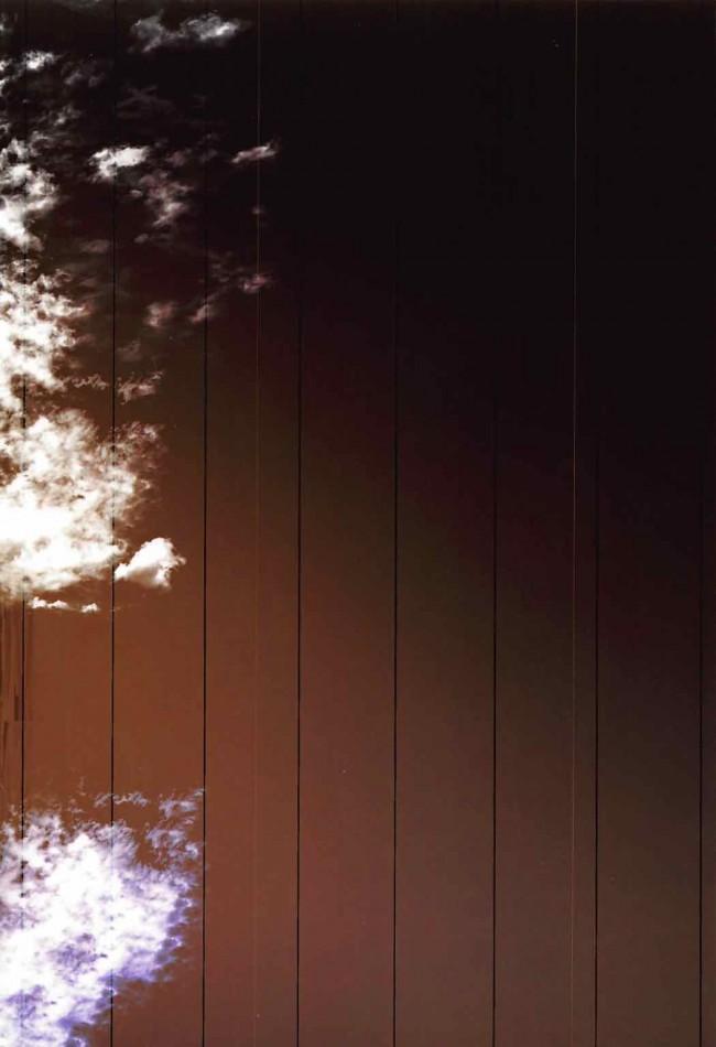 女団長だと思ったら男の娘wwwケモ耳娘とお風呂でセックスwww【グラブル エロ漫画・エロ同人】 (18)