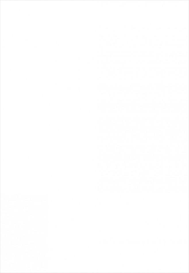 プロデューサーさんに拭いて貰ってたらヘンな気持ちになっちゃった♪【アイマス エロ漫画・エロ同人誌】 (25)