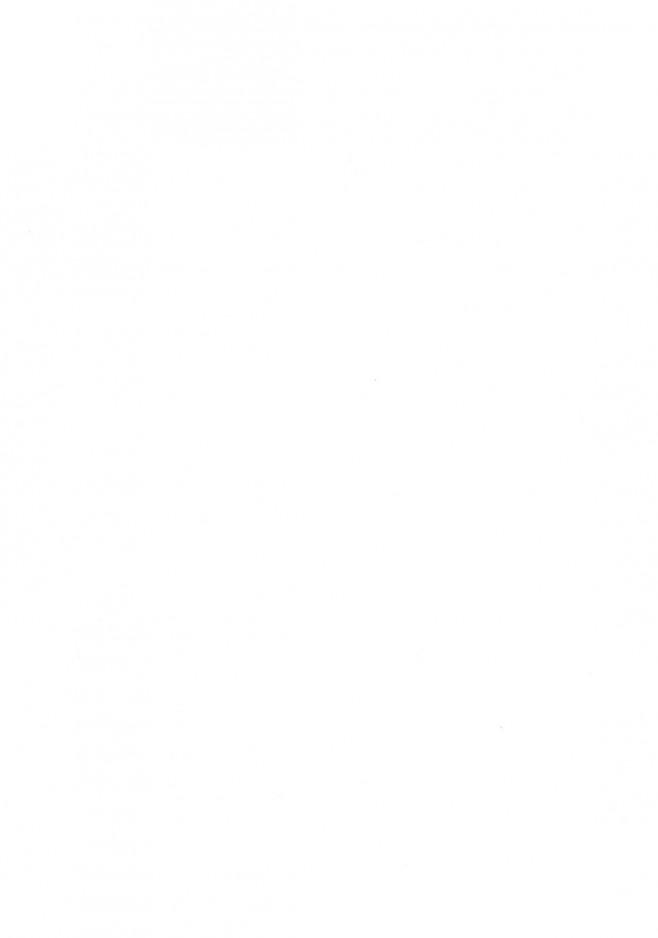 海の家に出張しに来たラビットハウスの3人www男性のお客様に体でサービスwww【ごちうさ エロ漫画・エロ同人】 (2)