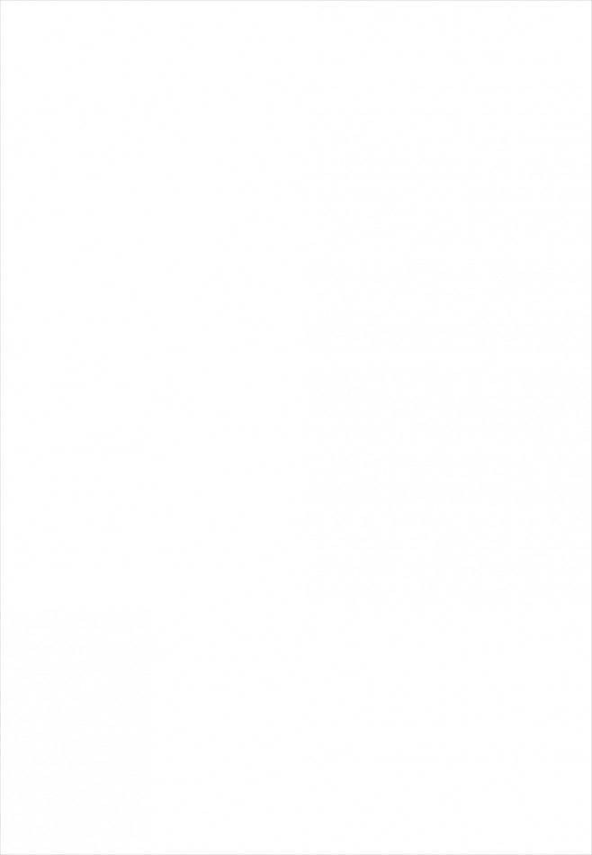 プロデューサーさんに拭いて貰ってたらヘンな気持ちになっちゃった♪【アイマス エロ漫画・エロ同人誌】 (2)