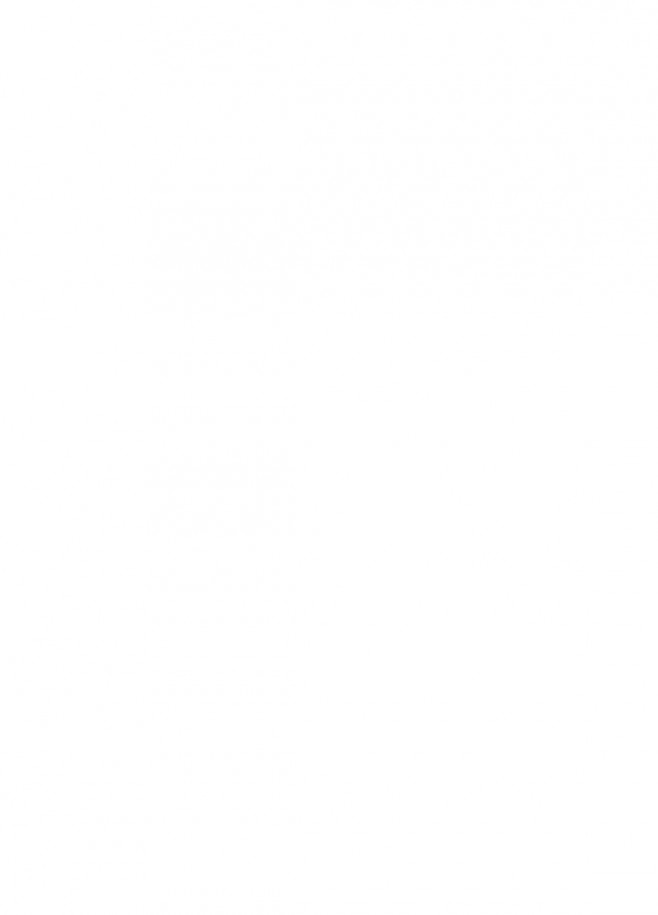 【グラブル エロ漫画・エロ同人】仲間を助けに行ったはずなのに返り討ちにされて両穴とも開発されて団長の気が狂っちゃったwwww (2)