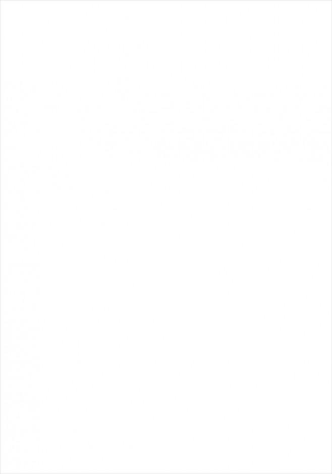 【モバマス エロ漫画・エロ同人】酔ったナナちゃんに押し倒されてムラムラしちゃったので逆に責め立ててイかせてみる心ちゃんwwww (2)