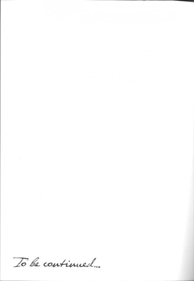 プロデューサーの家に通い、自ら求める真姫w心までは許していないといいながら快楽のトリコに…ww【ラブライブ! エロ漫画・エロ同人】 (26)