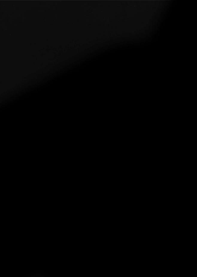 地獄で成すすべなく悪魔に犯し殺されていく女達☆【エロ漫画・エロ同人】 (4)