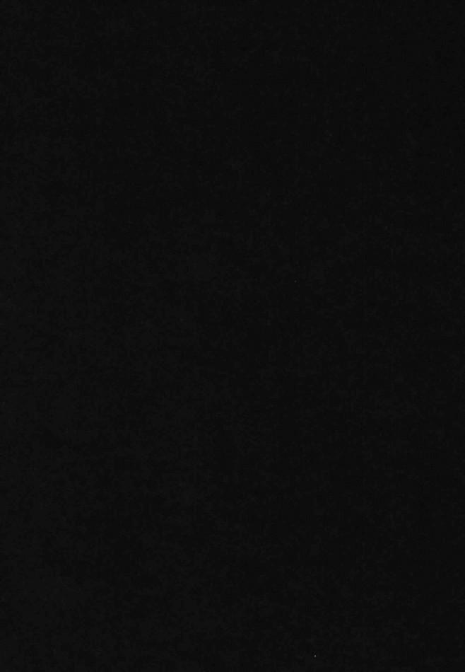 【艦これ エロ漫画・エロ同人】呂500ちゃんとイチャラブSEXしちゃう♡ (41)