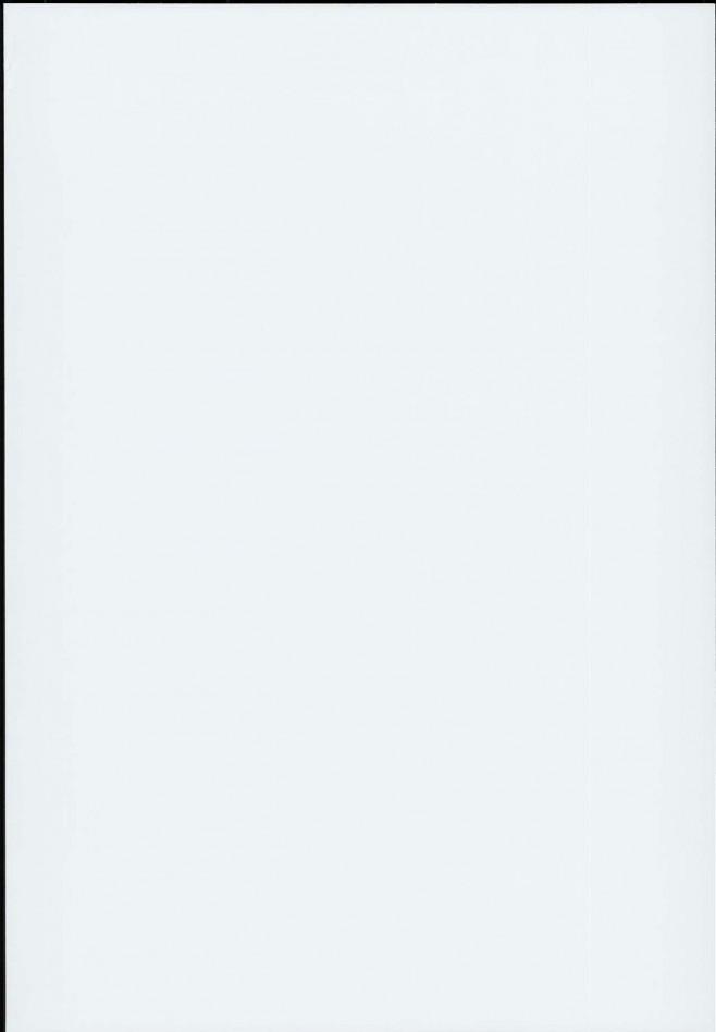 マジか!!・・・マジで幽香様が俺の尻の穴舐めてる!!・・・オカズにしてた本と同じように、お尻の穴に舌ねじ込んでる!!【東方 エロ漫画・エロ同人】 (2)
