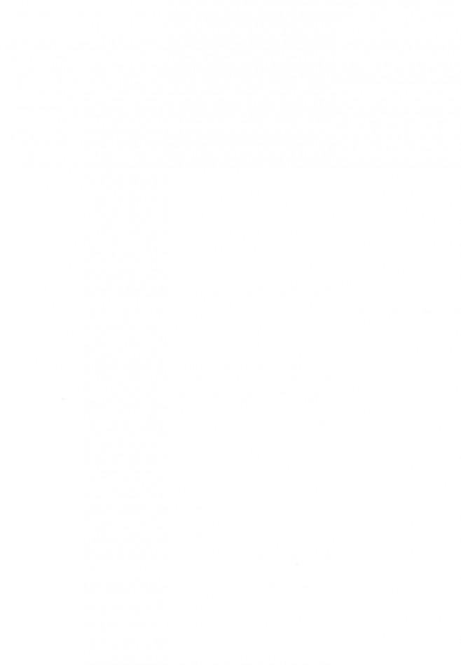 【艦これ エロ漫画・エロ同人】呂500ちゃんとイチャラブSEXしちゃう♡ (75)
