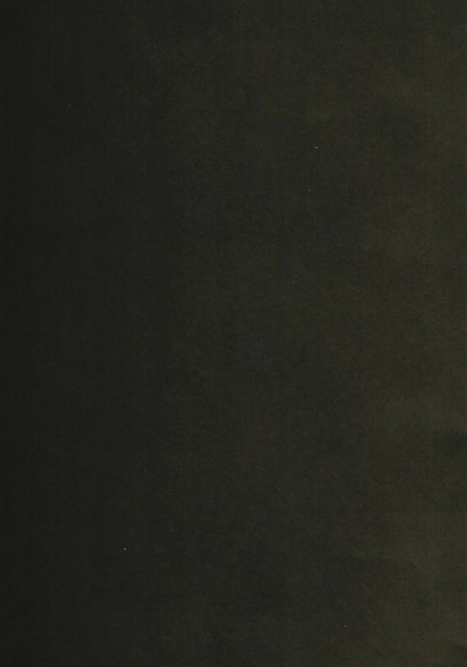 セクシーな格好のナイチンゲールに魔力採取をしてもらうwwwしゃぶってもらってパイズリまでwww【FGO エロ漫画・エロ同人】 (21)