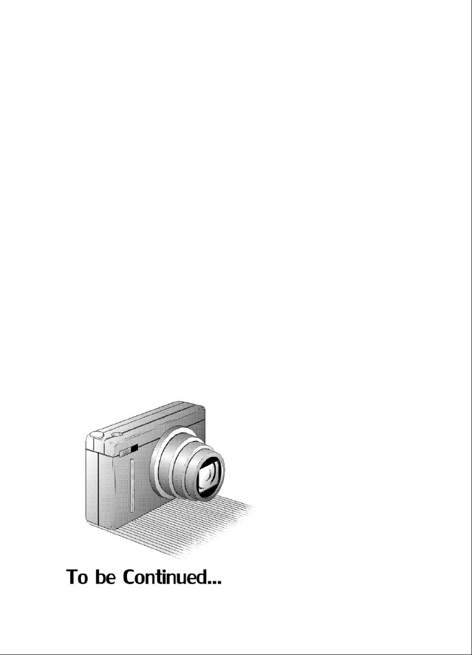 なんっ!?コイツのデケェッ!・・・口に入りきらねぇ・・・負けたんだから受け入れるしかないっ・・・【エロ漫画・エロ同人】 (30)