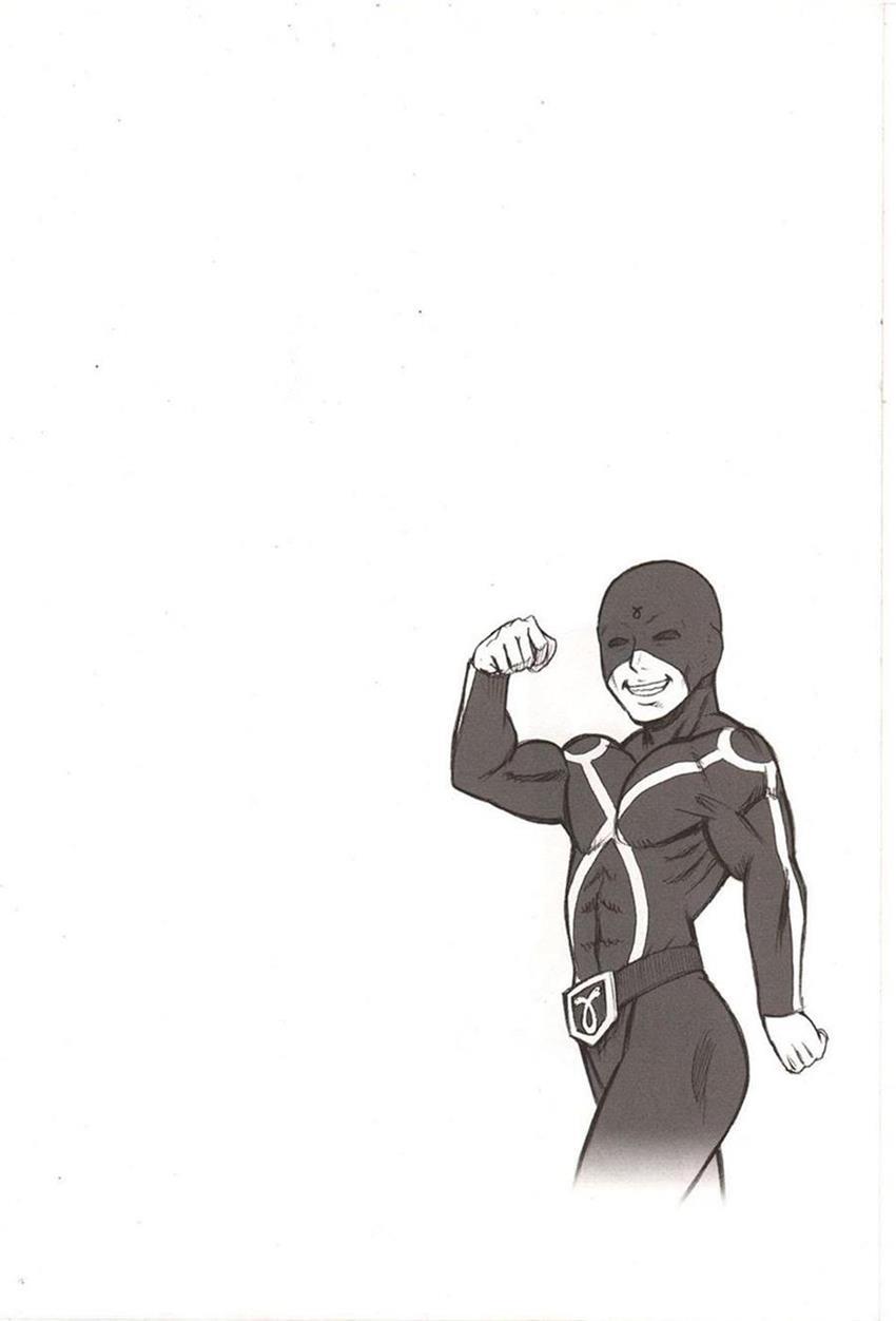 【エロ漫画】私達が通う学園は元気な精子をいっぱい作れるように投薬された男の子を特別にサボートする委員があります・・・【無料 エロ同人誌】 (132)